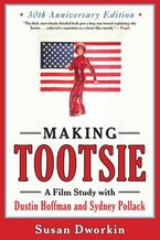 Making Tootsie