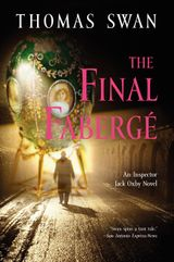 The Final Faberge