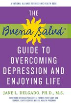 buena-salud-guide-to-overcoming-depression-and-enjoying-life