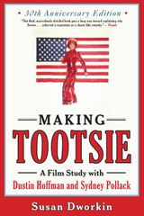 Making Tootsie