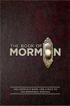 the-book-of-mormon-script-book