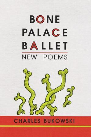 bone-palace-ballet