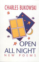 Open All Night