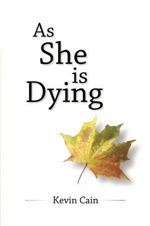 as-she-is-dying