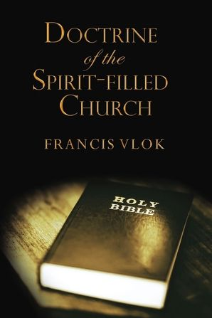 Doctrine of the Spirit-filled Church