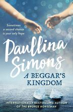 A Beggar's Kingdom eBook  by Paullina Simons