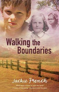 walking-the-boundaries