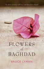 Flowers of Baghdad