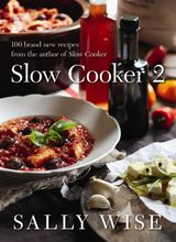 Slow Cooker 2