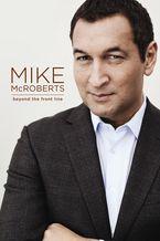 mike-mcroberts