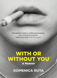 with-or-without-you