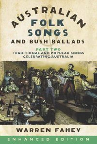 australian-folk-songs-and-bush-ballads-enhanced-e-book-part-two