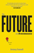 The Future and Related Nonsense