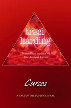 Curses eBook  by Traci Harding