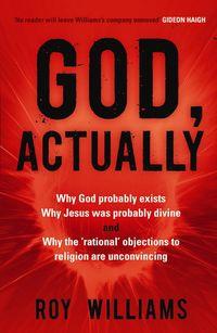 god-actually