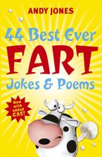 44-best-ever-fart-jokes-and-poems
