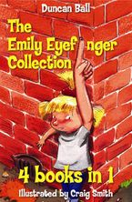 The Emily Eyefinger Collection