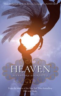 heaven-halo-book-3