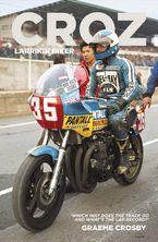 Croz Larrikin Kiwi Biker