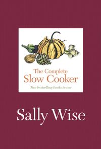 the-complete-slow-cooker