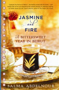 jasmine-and-fire