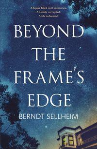 beyond-the-frames-edge