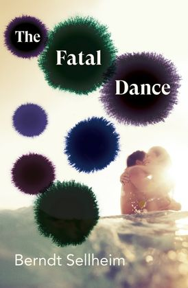 The Fatal Dance