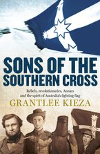 blood-on-the-southern-cross