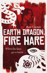 Earth Dragon Fire Hare