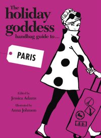 the-holiday-goddess-handbag-guide-to-paris