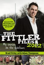 The Fittler Files '12
