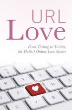 URL Love