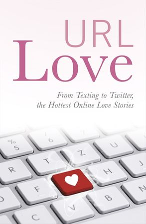 Cover image - URL Love