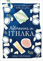 afternoons-in-ithaka