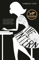The Intern (The Intern, Book 1)
