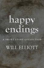 happy-endings