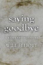 saying-goodbye-a-happy-endings-story