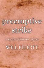 pre-emptive-strike-a-happy-endings-story