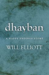 Dhayban - A Happy Endings Story