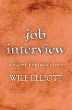 Job Interview - A Happy Ending Story