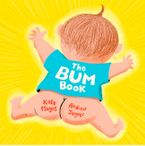 The Bum Book - Ruthie May