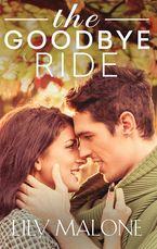 the-goodbye-ride