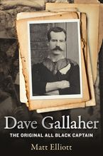 Dave Gallaher