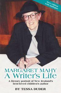 margaret-mahy
