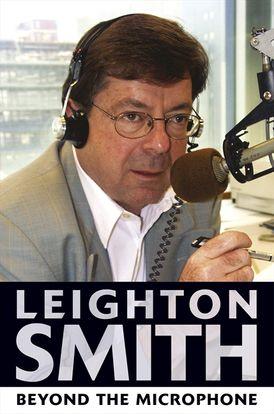 Leighton Smith Beyond the Microphone