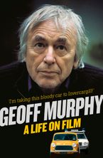 Geoff Murphy eBook  by Geoff Murphy