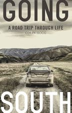 Going South eBook  by Colin Hogg