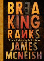 Breaking Ranks eBook  by James McNeish