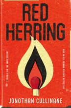Red Herring eBook  by Jonothan Cullinane