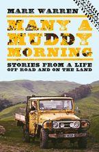 many-a-muddy-morning